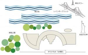 map:ホテル公式サイトより
