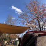 かずさオートキャンプ場